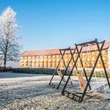 der steirerhof relax guide bad waltersdorf. Black Bedroom Furniture Sets. Home Design Ideas