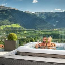 Preidlhof Luxury Resort *****
