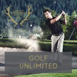 ASTORIA Golf Unlimited