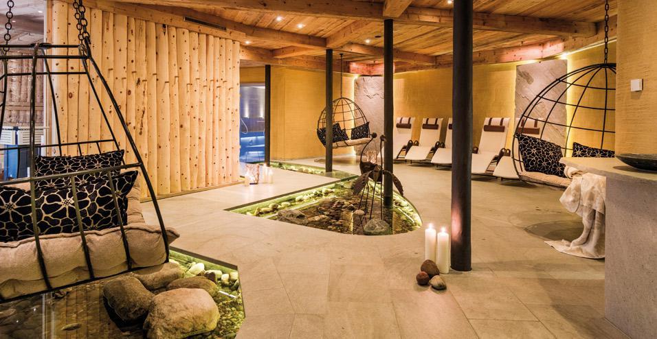 punkt 12 haus gewinnen. Black Bedroom Furniture Sets. Home Design Ideas