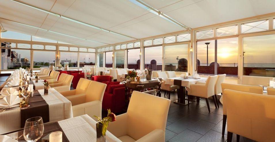 georgsh he strandhotel relax guide norderney. Black Bedroom Furniture Sets. Home Design Ideas