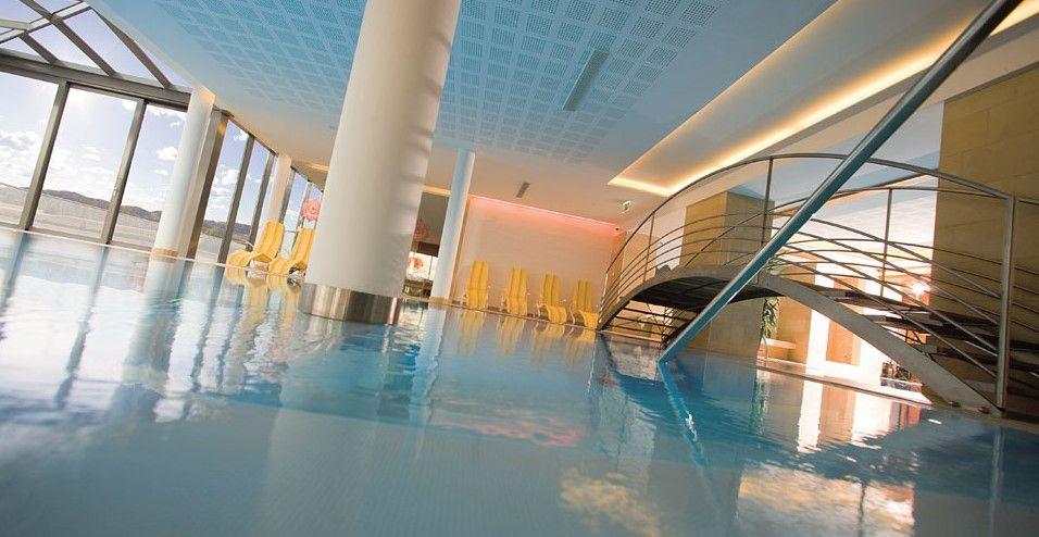 Dorfhotel Fasching Wellnesshotel In Fischbach Relax Guide