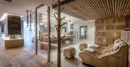Natur Spa Suite