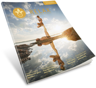 Relax Guide Magazin 2016