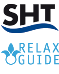 SHT und RELAX Guide