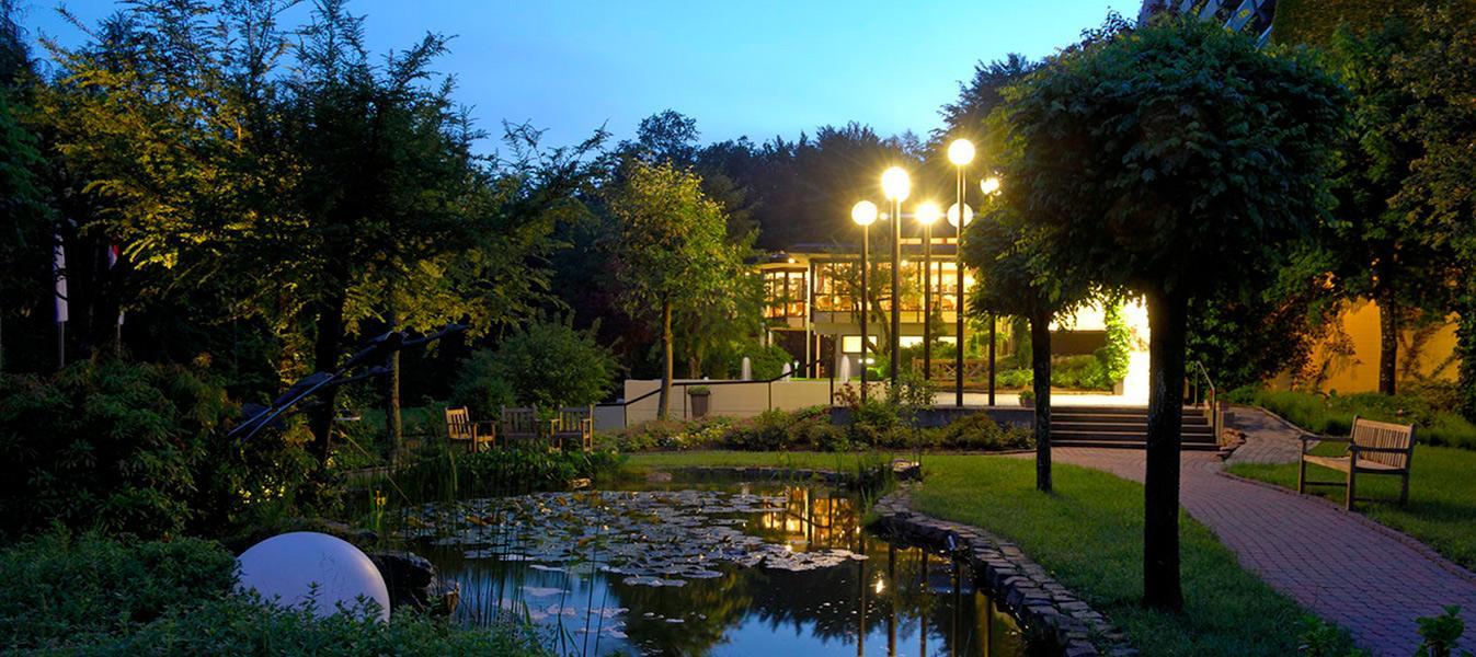 Hotel Am Bad Wald Schwarzwald