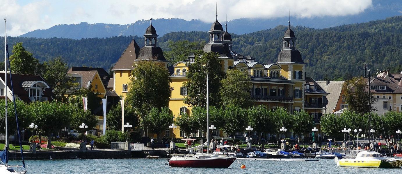 Luxus Hotels Mit Spa Hessen