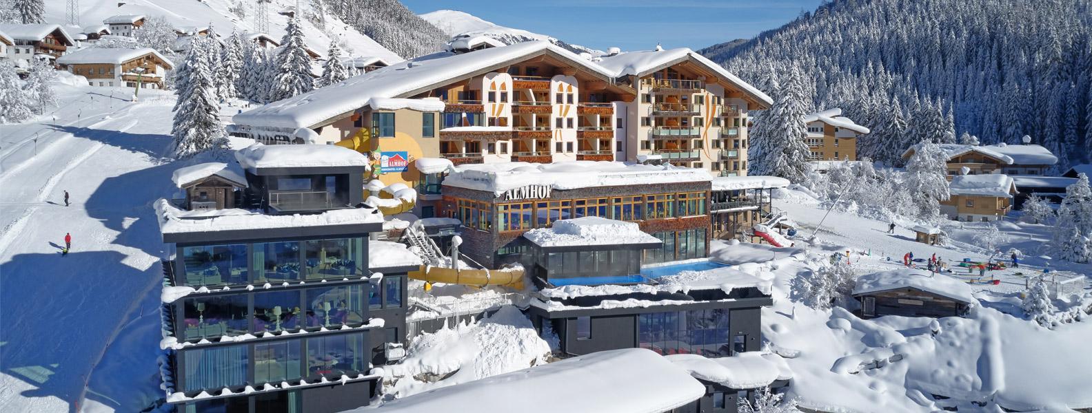 Hotels In Niederosterreich  Sterne