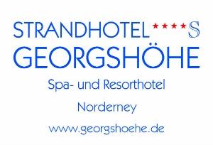 Strandhotel georgshöhe norderney