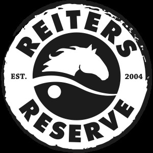 Reiters Supreme ***** Logo