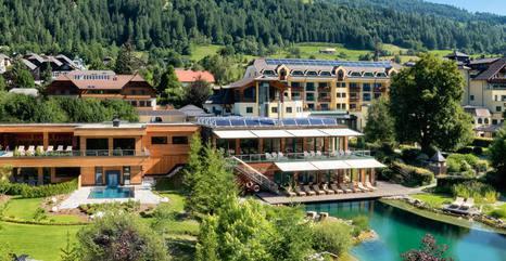 Casino In Deutschland Nahe Basel