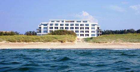 Wellnesshotels Mecklenburg Vorpommern Relax Guide