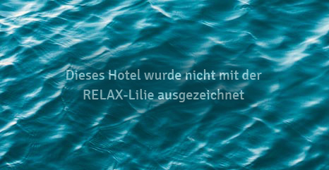 Germania Strandhotel ****