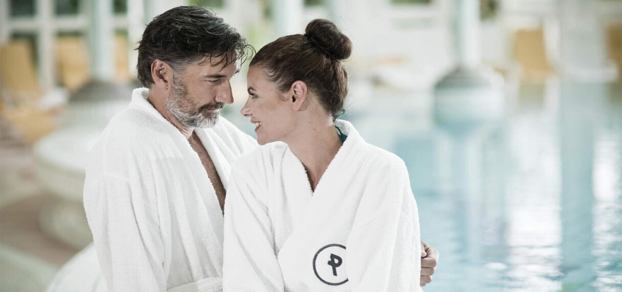 Adults only Hotels – Wellnesshotels für Erwachsene