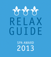 Cervosa im RELAX Guide