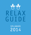 Bad Clevers Kneipp-Sanatorium im RELAX Guide