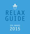 Sonnberghof Landhotel-Gut im RELAX Guide