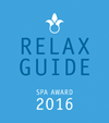 Therme Geinberg Vitalhotel im RELAX Guide