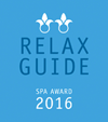 Thermenhof Paierl im RELAX Guide