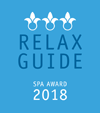 Post Lech im RELAX Guide