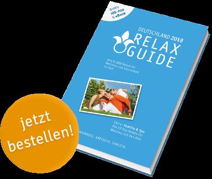 wellnesshotel in deutschland relax guide. Black Bedroom Furniture Sets. Home Design Ideas