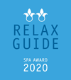 Alpiana Resort im RELAX Guide