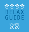 Geinberg5 Private Spa Villas im RELAX Guide