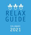 Quelle Nature Spa Resort im RELAX Guide