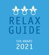 Giardino Marling im RELAX Guide