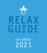 Alpenrose Naturhotel im RELAX Guide