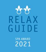 Klosterhof Alpine Hideaway & Spa im RELAX Guide