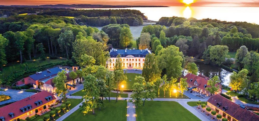 Weissenhaus Grand Village Resort